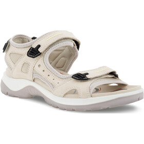 ECCO Offroad Sandals Women limestone